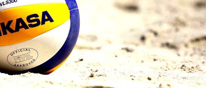 gioy volley unitalsi